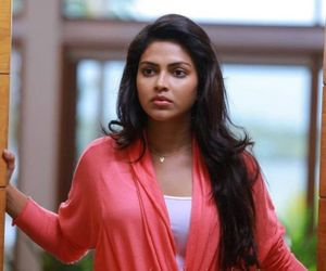 Courts decision on Amala Paul's sexual harassment case