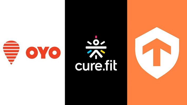 OYO, Cure-Fit and TapChief top LinkedIns list of startups to work for in 2019
