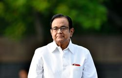P Chidambaram - Indian National Congress (INC):  Delhi court has directed to send former finance minister P Chidambaram, accused in the INX Media corruption case, to Tihar jail. Special Judge Ajay Kumar Kuhar in his verdict ordered to send Chidambaram to 14-days judicial custody till September 19.