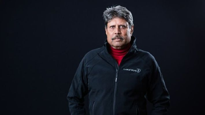 1983 World Cup winning captain Kapil Dev first chancellor Haryana Sports University