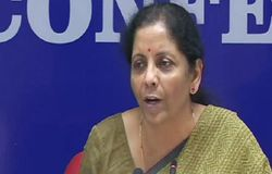 loan for deevali expenses told nirmala seetharaman
