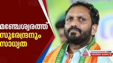 ps sreedharan pillai about by elections