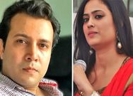 Shweta Tiwari Comeback with new Show mere dad ki dulhan
