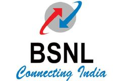 bsnl will be closed
