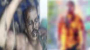 should the martyrdom continue even in the separate state of telangana?
