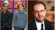Nobel Prize in economics awarded to abhijith banerjee and two others on work of poverty
