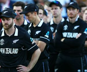 icc scraps boundary count rule for icc knock out matches