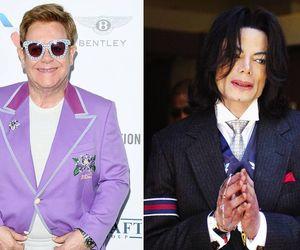 Michael Jackson disturbing person to be around: Elton John claims in memoir