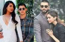 For the first time, these Bollywood stars are celebrating Karva Chauth