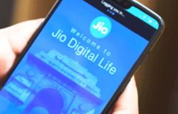 reliance jio offers recharge plans