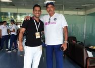 Dhoni future will decide after IPL 2020 says coach ravi shastri
