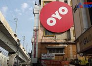 MakeMyTrip, Oyo under investigation for overcharging