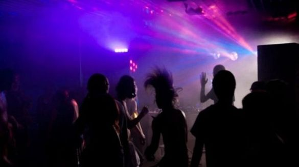 Ramanagara cops bust rave party in Karnataka