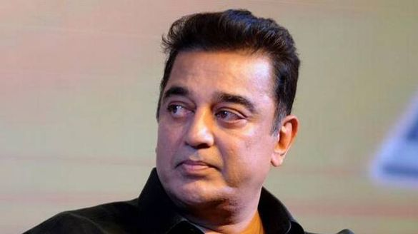 Kamal Haasan-led party petitions SC seeking to declare CAA 'unconstitutional'