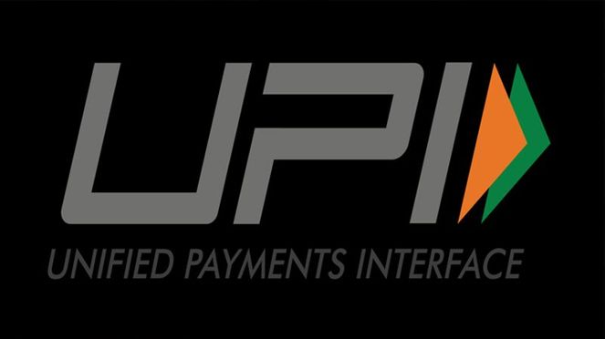 Digital transactions up by 50 percent with UPI, Karnataka leads with 27% of total transactions
