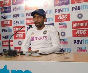 Wriddhiman Saha undergoes surgey for injury during Pink Ball Test