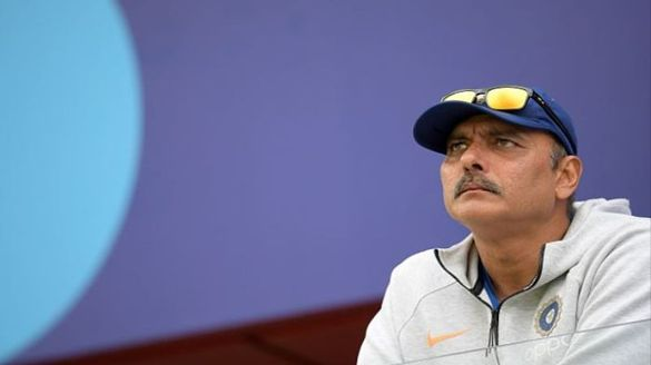 Ravi Shastri gives reasons India ODI Test whitewashes New Zealand