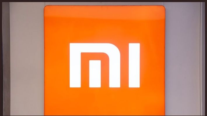 Xiaomi to launch its personal loan platform Mi Credit in India