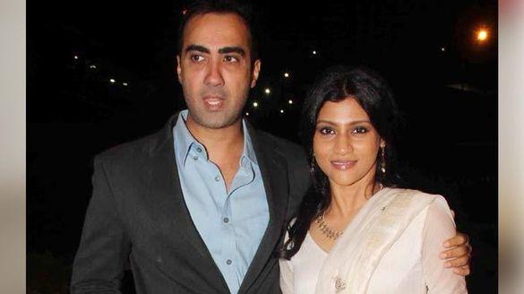 Konkona Sen Sharma, Ranvir Shorey file for divorce; read details