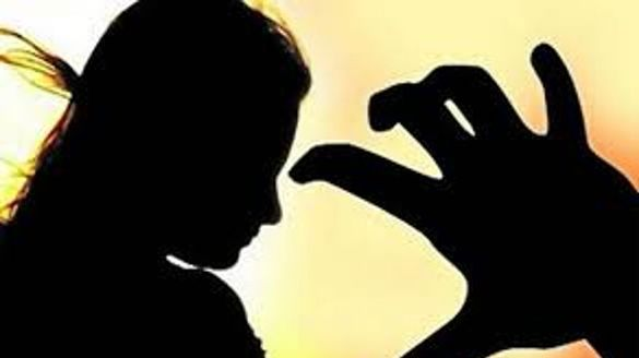 Twin shockers in MP: Class XII student kills self after harassment by youths, school teacher gang-raped by four men