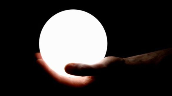 Know about the effects of Last Full Moon of This Year according to astrology