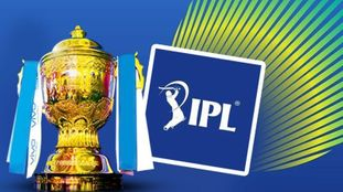 The Challenges Ahead For IPL2020
