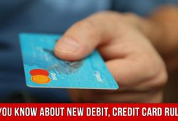 Here's What You Need To Know About RBI's New Rule For Debit and Credit Cards