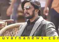 Kiccha Sudeep to receive Dada Saheb Phalke  award for Dabangg 3