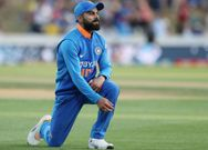 Team India Captain Virat Kohli revealed about his retirement plan