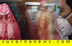 coronavirus india marriage break up