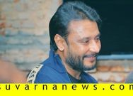 Darshan birthday video goes Viral