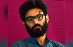 Sharjeel Imam Another JNU student who organised the Shaheen Bagh protest. Imam was booked for his alleged controversial speech concerning separation of Assam from India. Iman was recently shot by Ram Bhakth Gopal Sharma for blocking the roads in the protest.