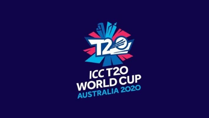 ICC Women T20 World Cup 2020 TV channels streaming world list