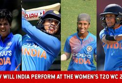 How Will The Indian Team Perform At The ICC Women's T20 World Cup 2020