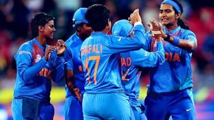 india beat bangladesh in womens t20 world cup by 18 runs