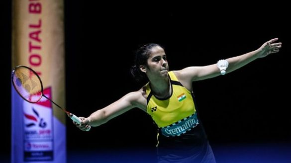 Covid 19 Saina Nehwal and Kidambi Srikanth Olympic hopes