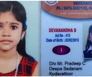 devananda missing case search continues