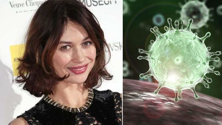 After Tom Hanks, another Hollywood actor tests positive for coronavirus