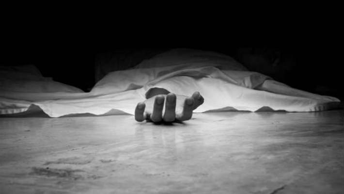 Udupi lock down man commits suicide as he dont get alcohol