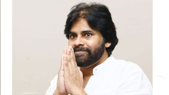 coronavirus...  pawankalyan reacts on central government decision