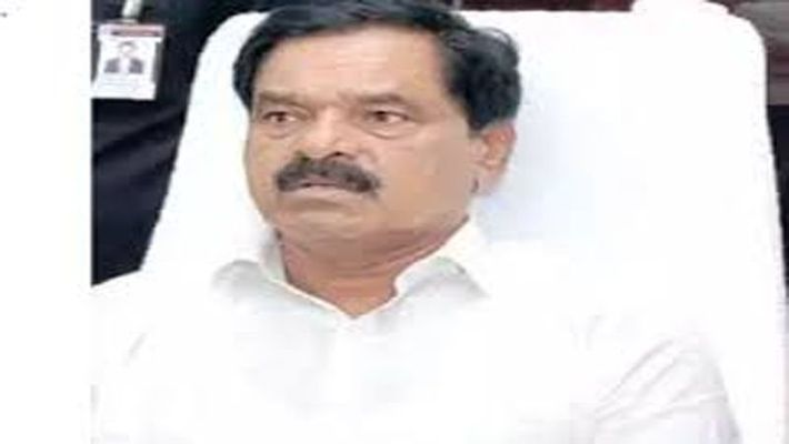 Excise violations will be viewed seriously:  minister narayana swamy