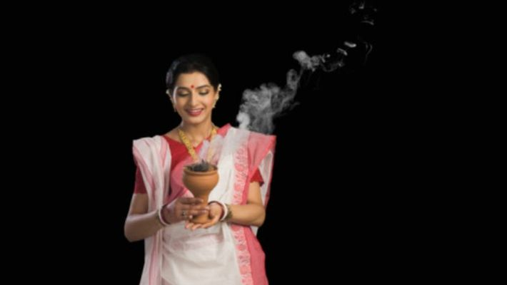 Get rid of negative energy from home use these things according to Vastu