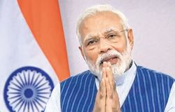 <p>PM Modi, PM Modi, Narendra Modi, Corona in India, Corona Recovery Rate, Corona Epidemic, Love Agarwal, Ministry of Health Press Conference, Death from Corona on Ramadan<br /> &nbsp;</p>