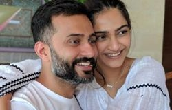 """<p>In a report published in Deccan Chronicle, it said Sonam will be the first to embrace motherhood before Anushka Sharma, Deepika Padukone, and Priyanka Chopra. She is reportedly not signing any movies to keep herself free from commitments and make way for a new phase. The report said that Anand Ahuja is """"keen to start a family as soon as possible"""".</p>"""