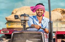 <p>Vijay Devarakonda Birthday Special Photos</p>