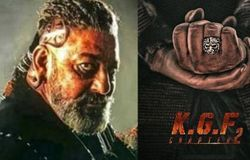 <p>The first schedule of the shooting &nbsp;will begin in the third week of August and the second (10 days) will resume after a short break<br /> &nbsp;</p>