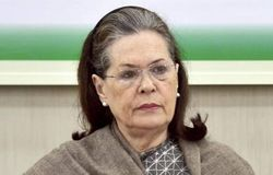 <p>Sonia Gandhi FIR, PM Care Fund, Congress, Sonia Gandhi, Corona Fund<br />  </p>