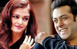 """<p>When Aishwarya learned about the news, she reacted furiously and had refuted all the rumours of working with Salman. She had told media, """"Working with Salman is out of the question. And you can quote me on that! When I issued that statement ending my association with him, I was in the hospital with a fractured foot.""""</p>"""