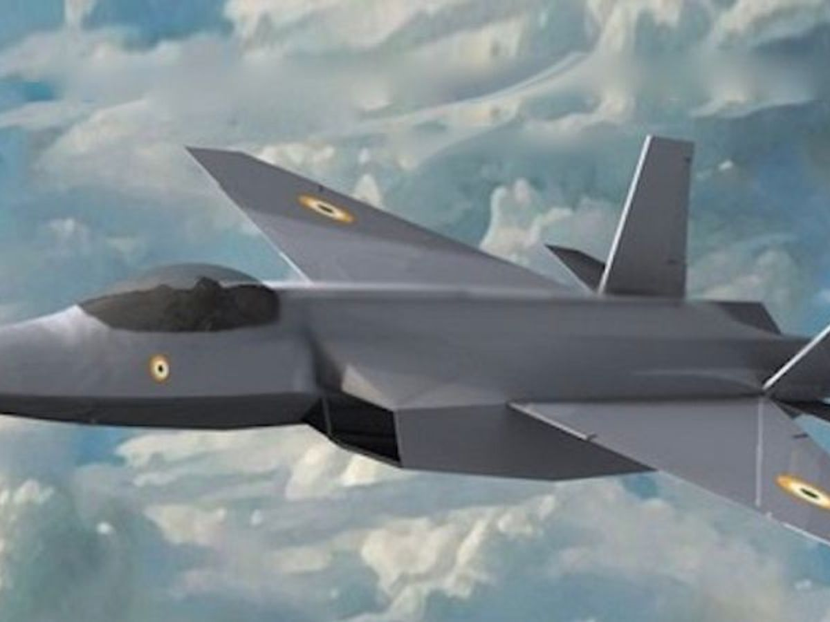 Fifth Generation Fighter Aircraft (FGFA): India, time to get the act right