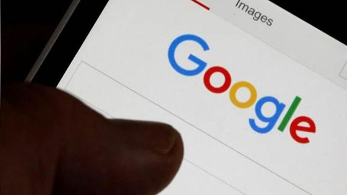 Lockdown 4.0 Emerged As Top Trending Search Term On Google